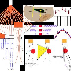 Physics of Ultrasound